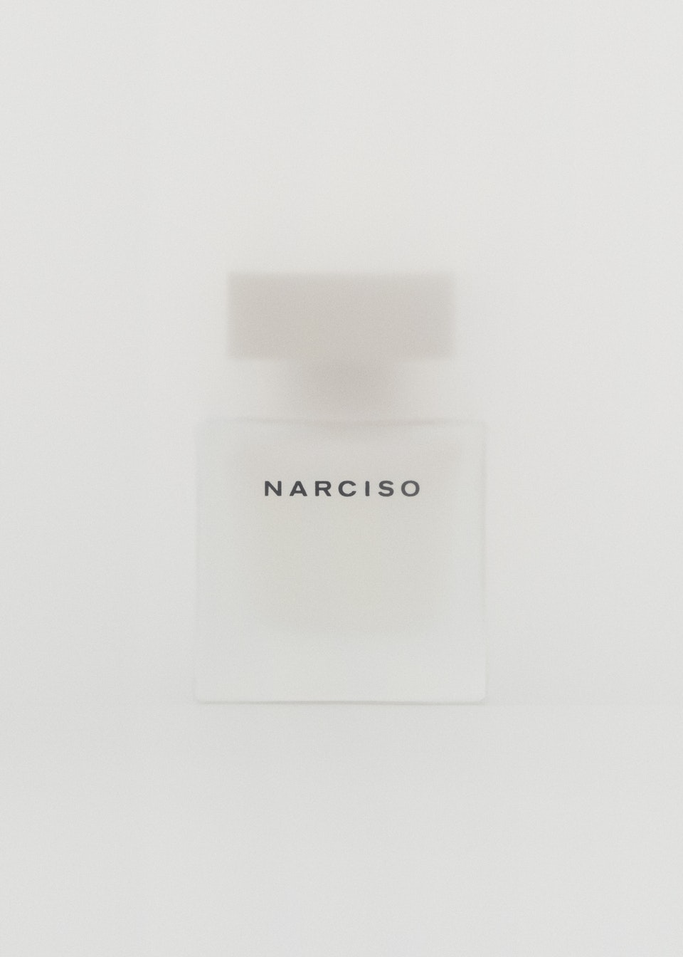 Narciso Rodriguez Perfume - Stills BLOOM_NARCISO_PARFUM_7