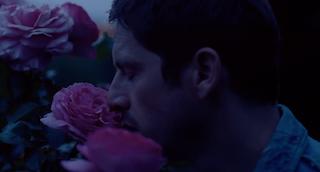 Plaire, Aimer et Courir Vite - Trailer