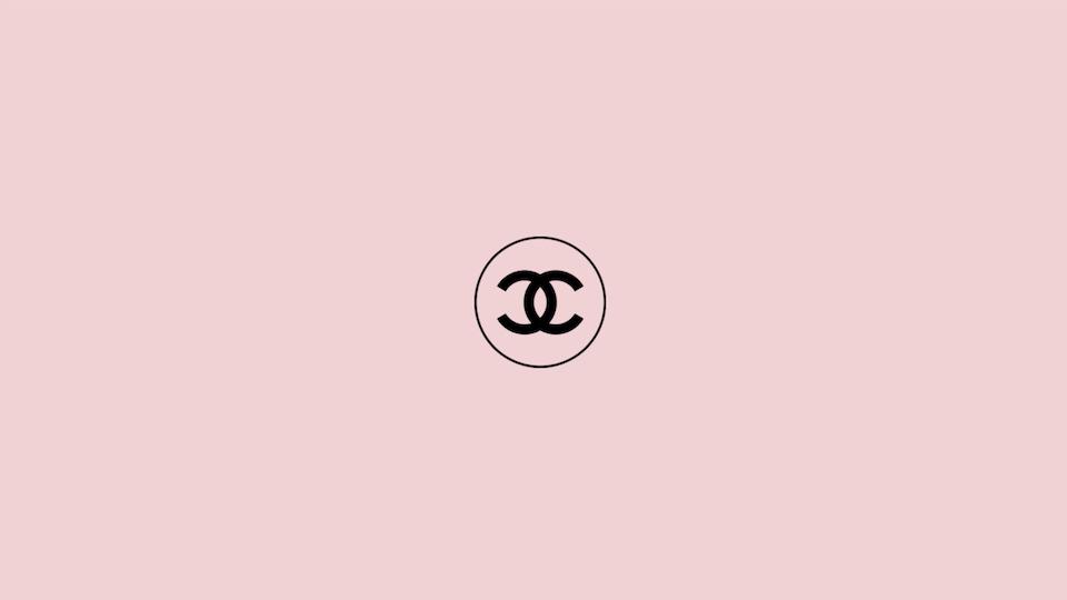 U turn PH - Chanel Le Lift - Night Time