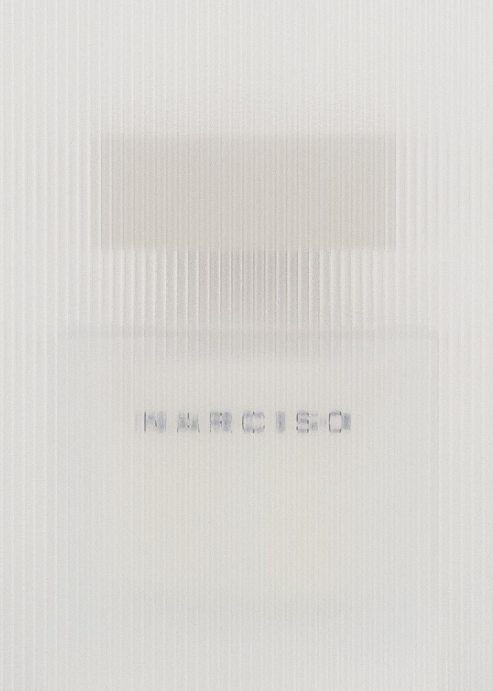 Narciso Rodriguez Perfume - Stills BLOOM_NARCISO_PARFUM_6