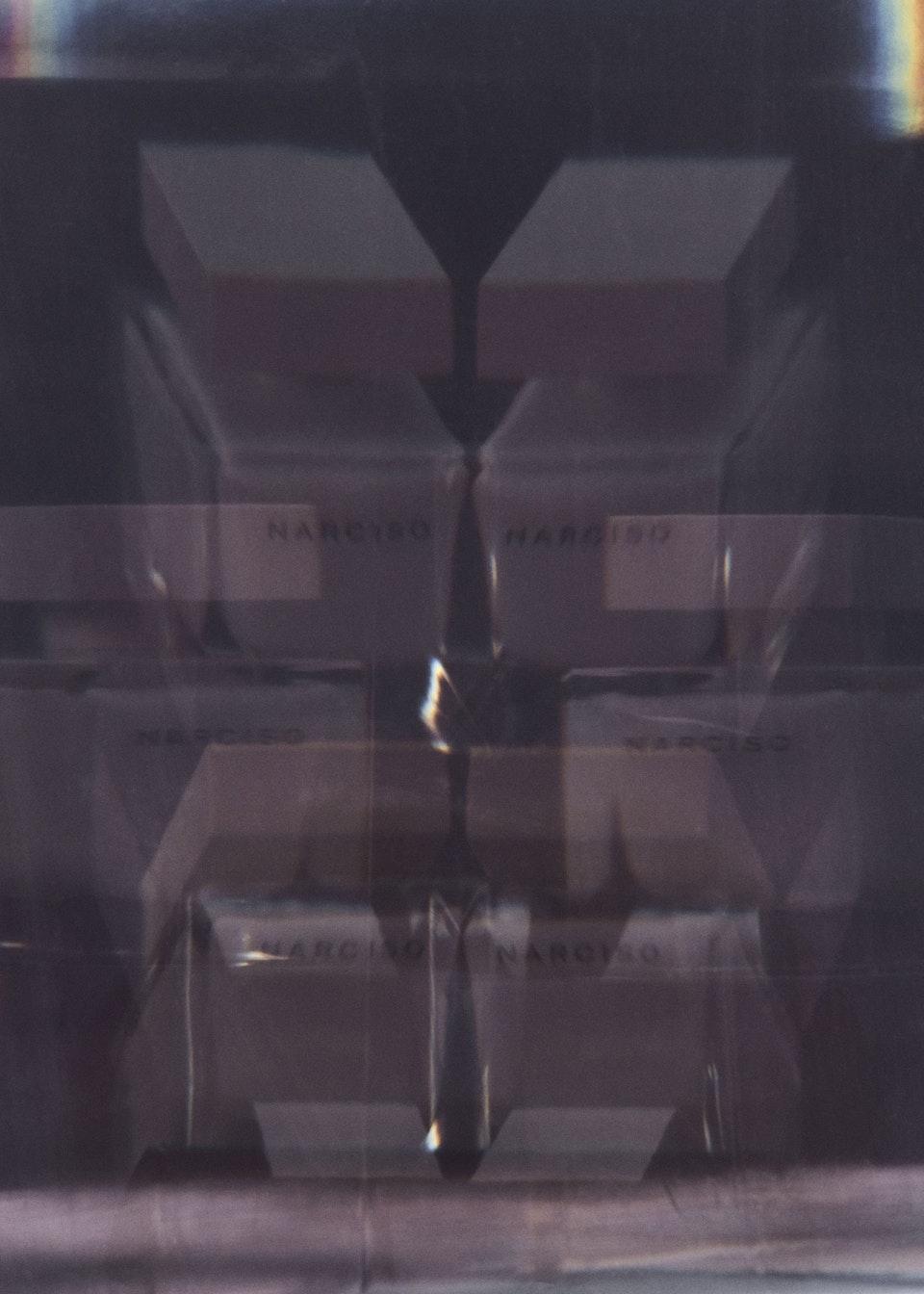 Narciso Rodriguez Perfume - Stills BLOOM_NARCISO_PARFUM_3