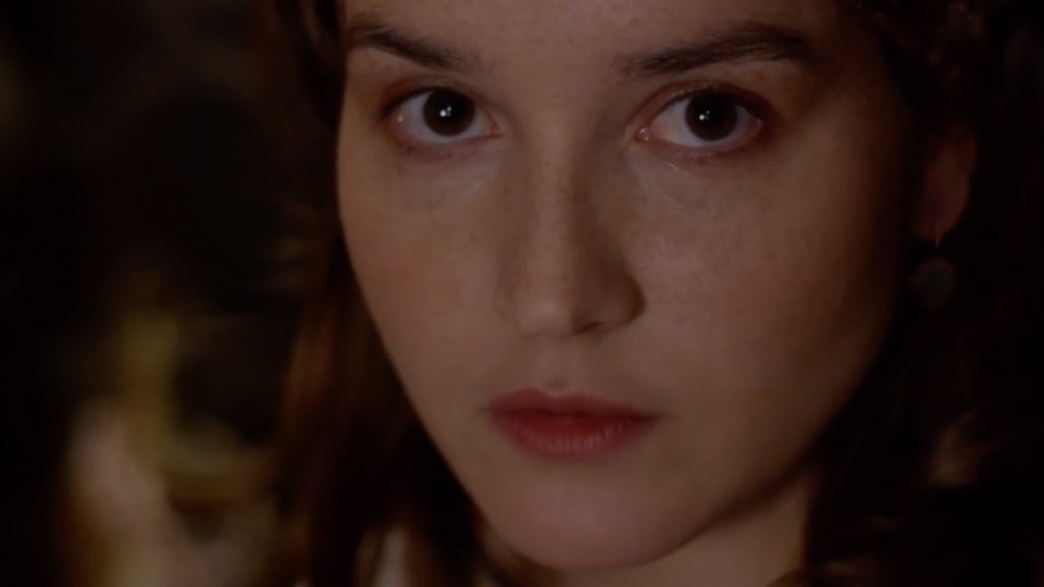 U turn PH - Les Malheurs de Sophie - Trailer