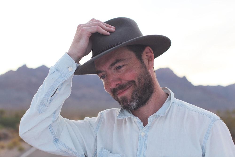 JAMES DOUGLAS COOPER - Mojave_023