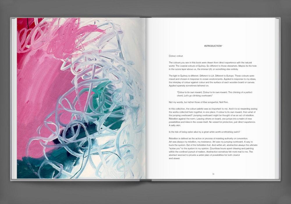 JAMES DOUGLAS COOPER - BookVisual-Spreads-004