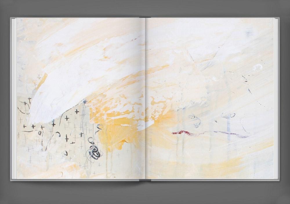 JAMES DOUGLAS COOPER - BookVisual-Spreads-001