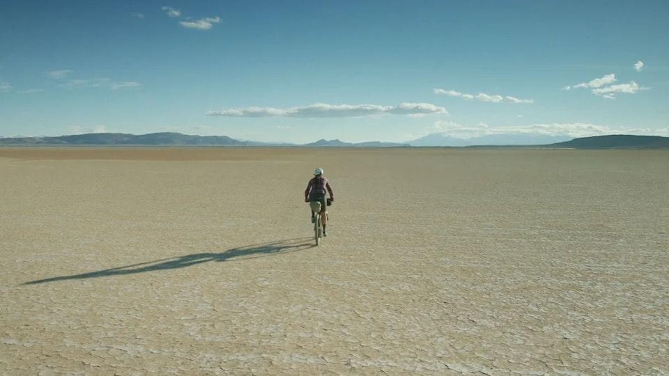 JAMES DOUGLAS COOPER - Travel Oregon – We Like It Here