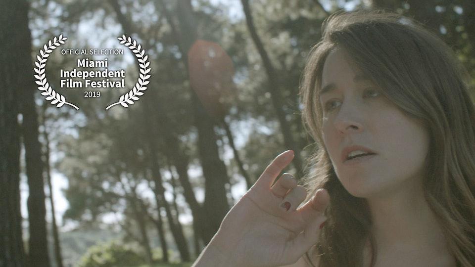 JAMES DOUGLAS COOPER - A Hundred Ways –Short Film