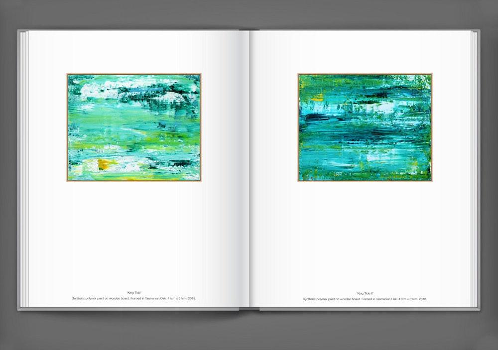 JAMES DOUGLAS COOPER - BookVisual-Spreads-005