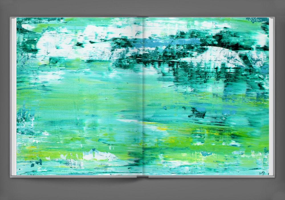 JAMES DOUGLAS COOPER - BookVisual-Spreads-006