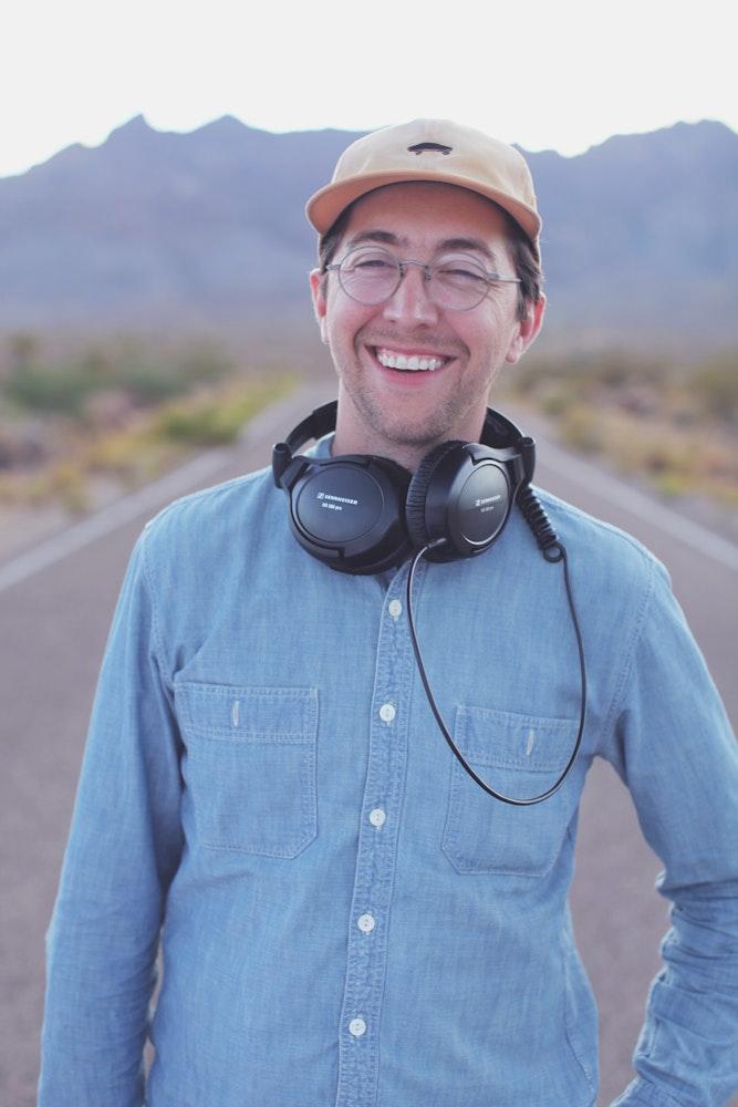 JAMES COOPER - Mojave_014
