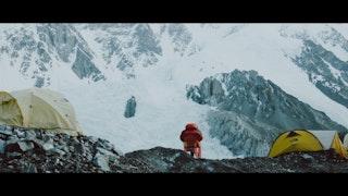 K2 ANDRZEJ BARGIEL - PART 1