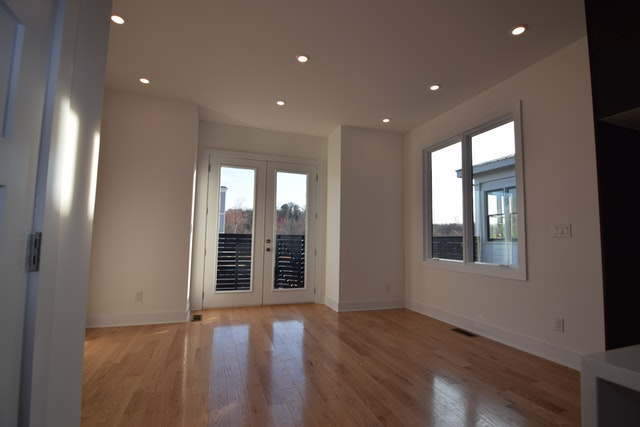 CC 07 Living Room
