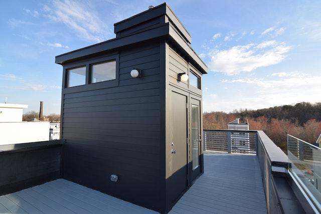 CC 07 Rooftop