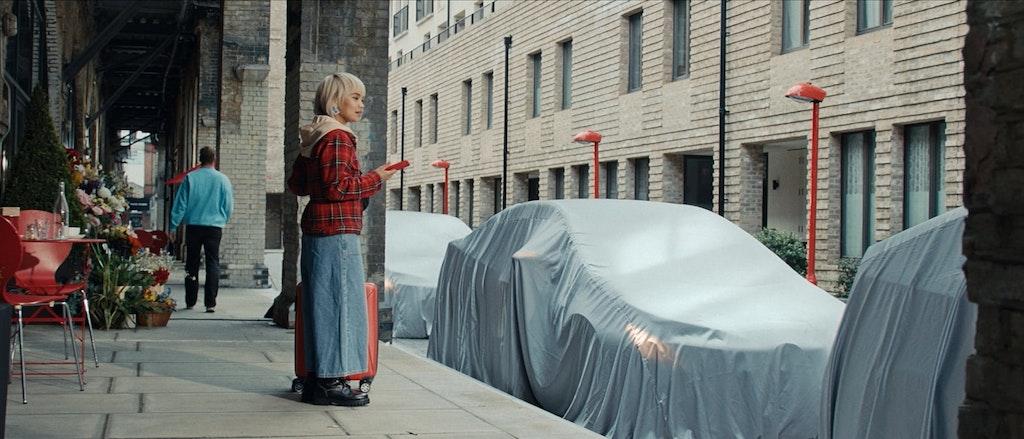 Volkswagen - Sheets