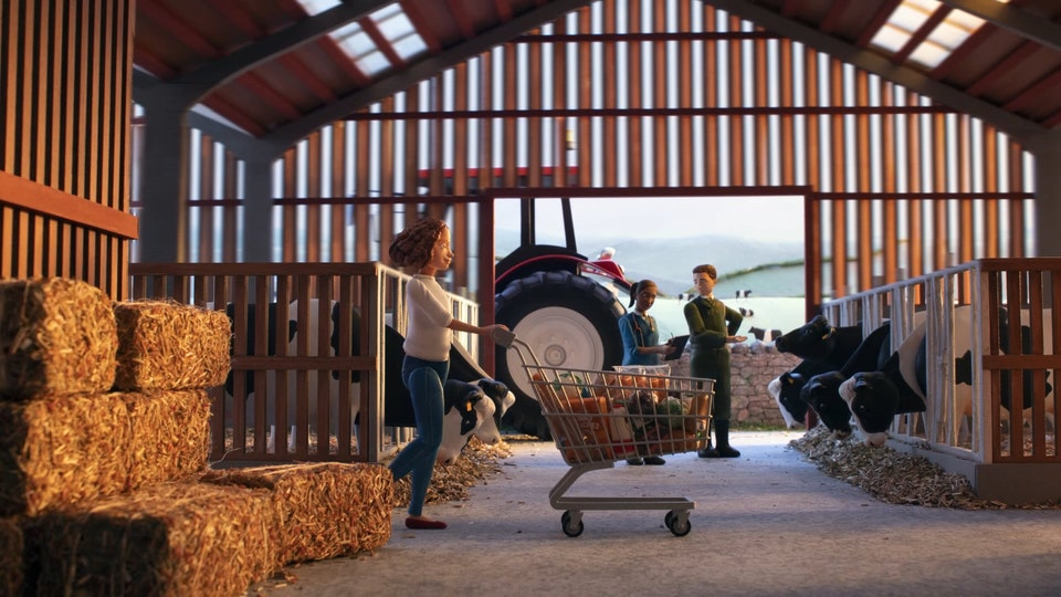 Red_Tractor_30sec_Master_2021_03_09_Online_Mix