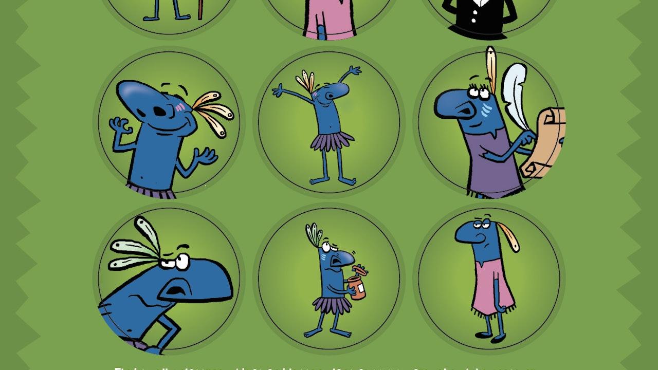 Stickers__Sheet 1