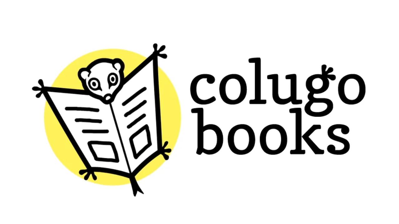 Colugo Books