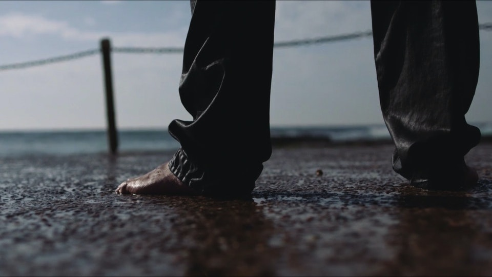 HUMANIZE YOU - The Black Belt Coach