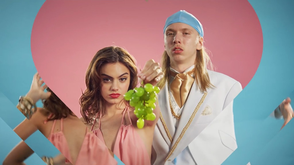 Lidl - Summer Hit 2018