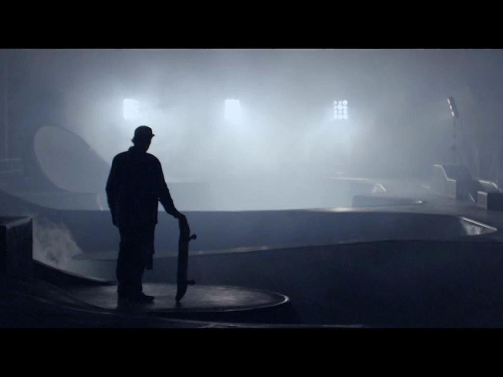 Kering -  Director's Cut