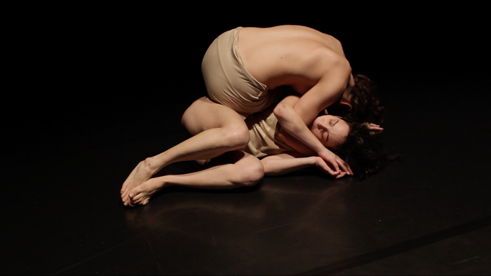 THRACIAN BAGATELLE (2013) | Teaser 2020