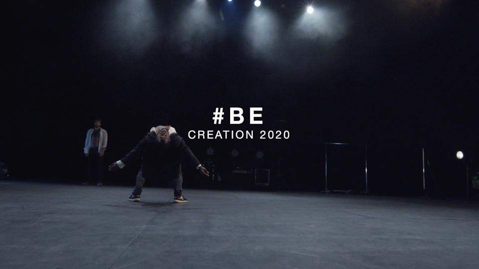 COMPAGNIE LA TARBASSE|#BE |CREATION 2020