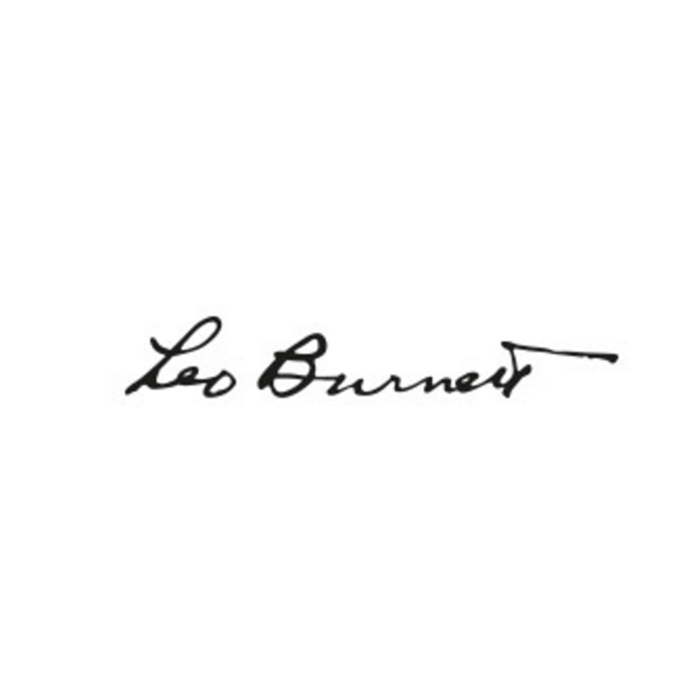 The Making Of - LEO BURNETT