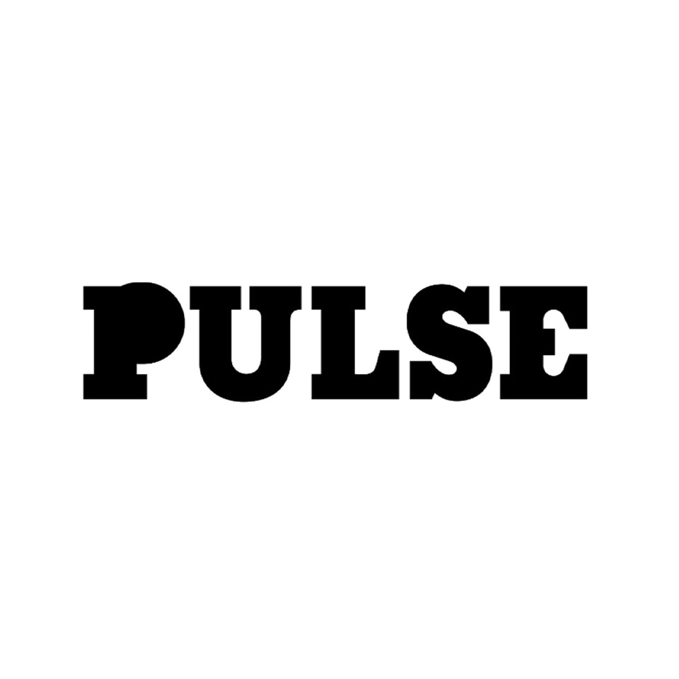 The Making Of - Pulse