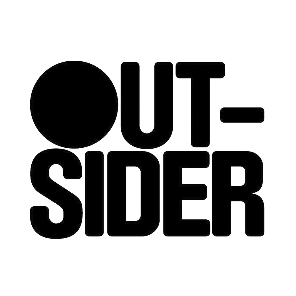 The Making Of - OUTSIDER