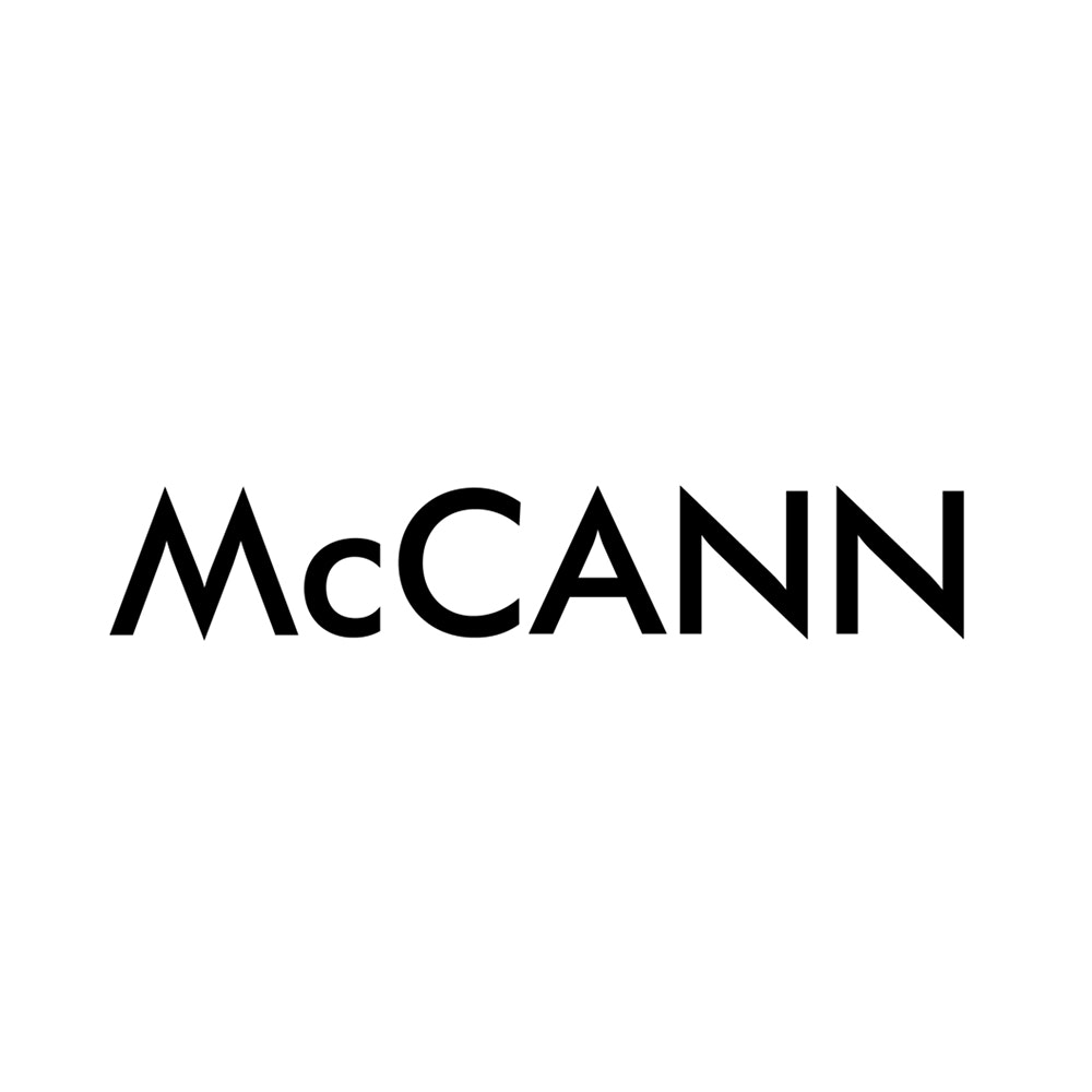 The Making Of - MCCAN