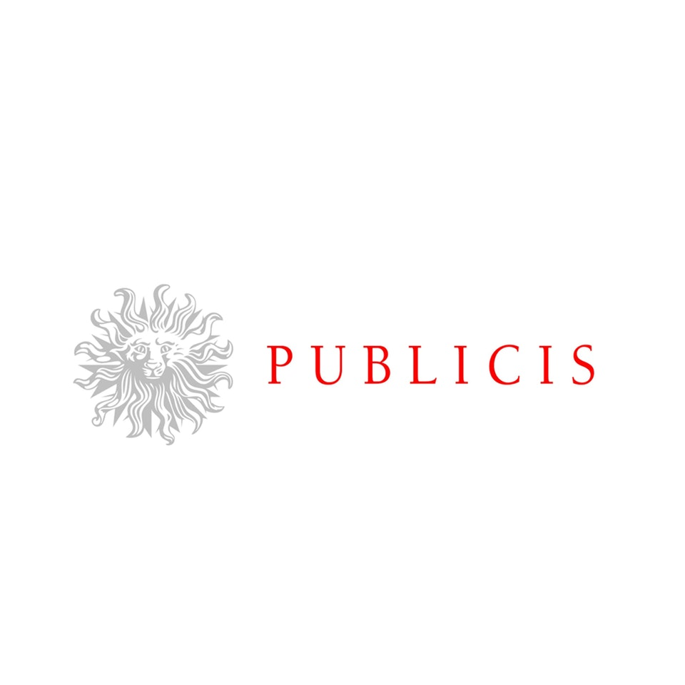 The Making Of - Publicis