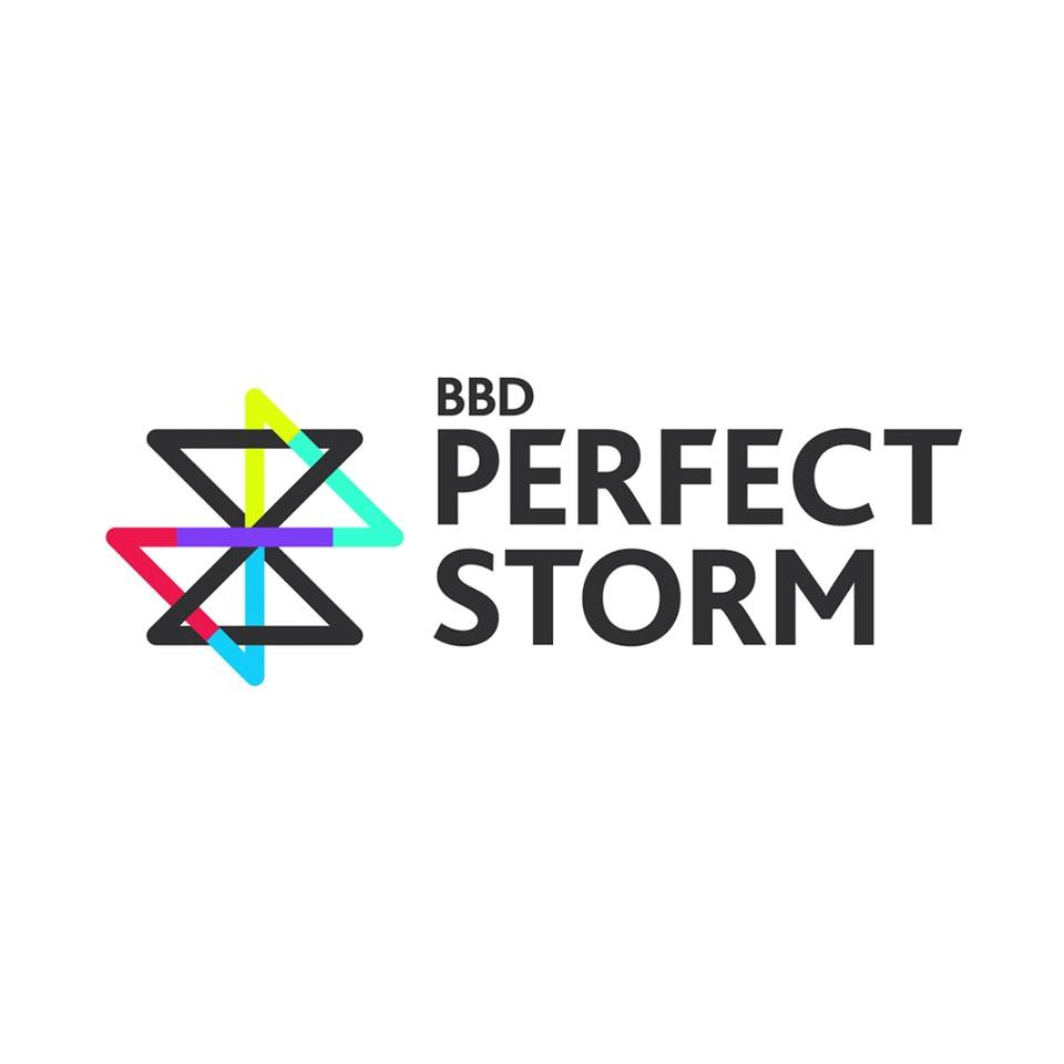 The Making Of - BBD Perfect Storm
