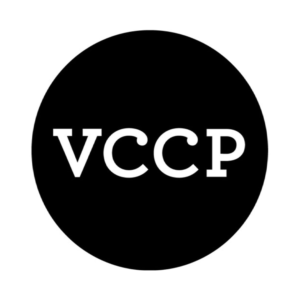 The Making Of - VCCP