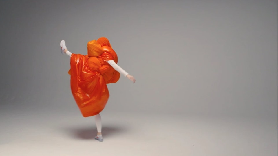 The Making Of - Nike 'Vapourmax' // Some Such // Nike Paris