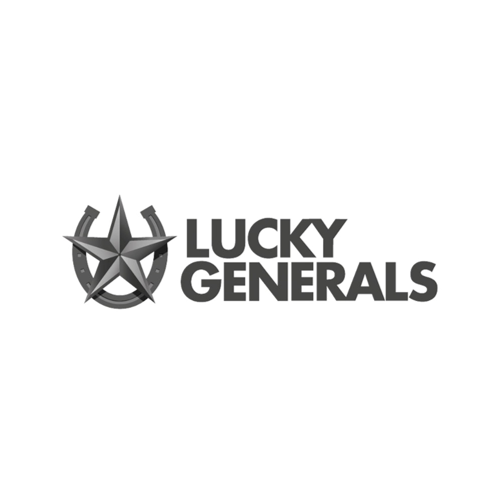 The Making Of - LUCKY GENERALS