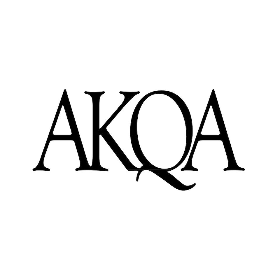 The Making Of - AKQA