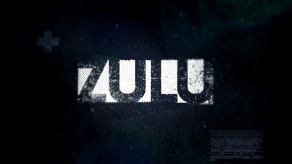 Zulu / Promo Video