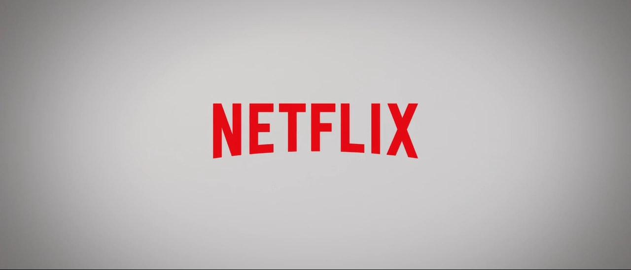Netflix - Five Hundred Hours