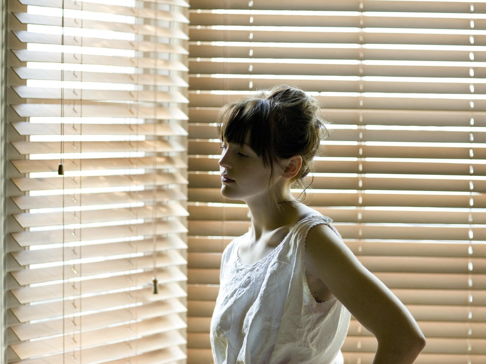 Laura Marling (Photography)