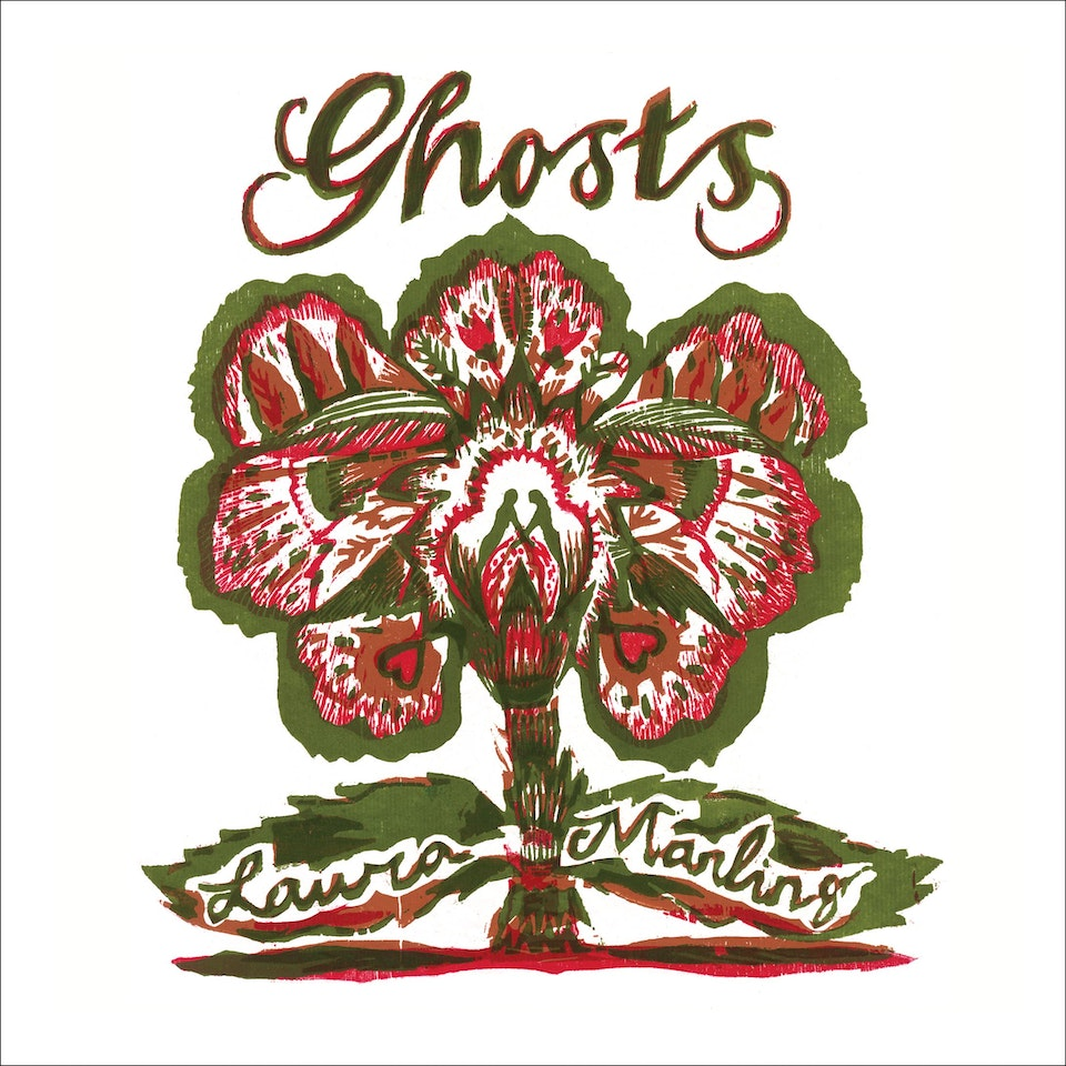 Laura marling Ghosts -