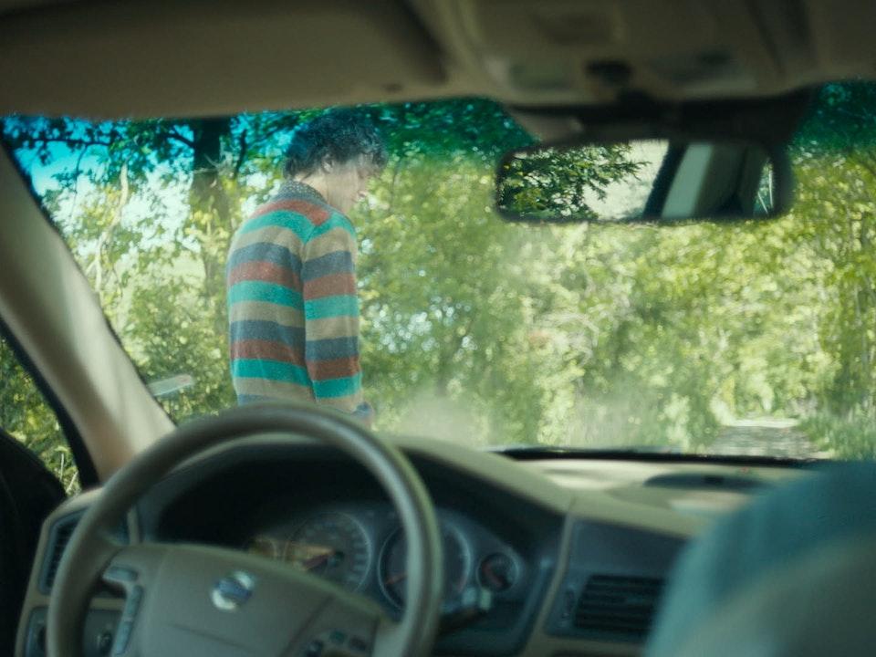 Holiday - Michiel Dhont - Director: Michiel Dhont  Dop: Esmoreit Lutters
