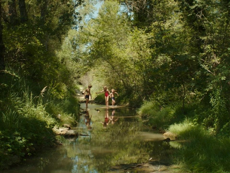 Provence - Kato De Boeck - Director: Kato de Boeck / Dop: Esmoreit Lutters