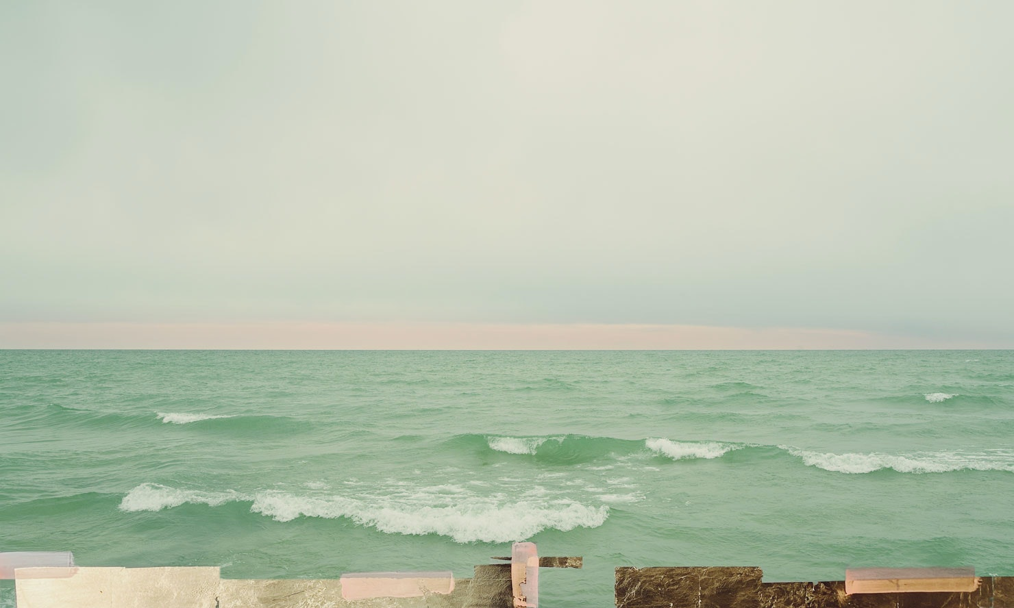 CHRISTINE FLYNN - LAKEONTARIO
