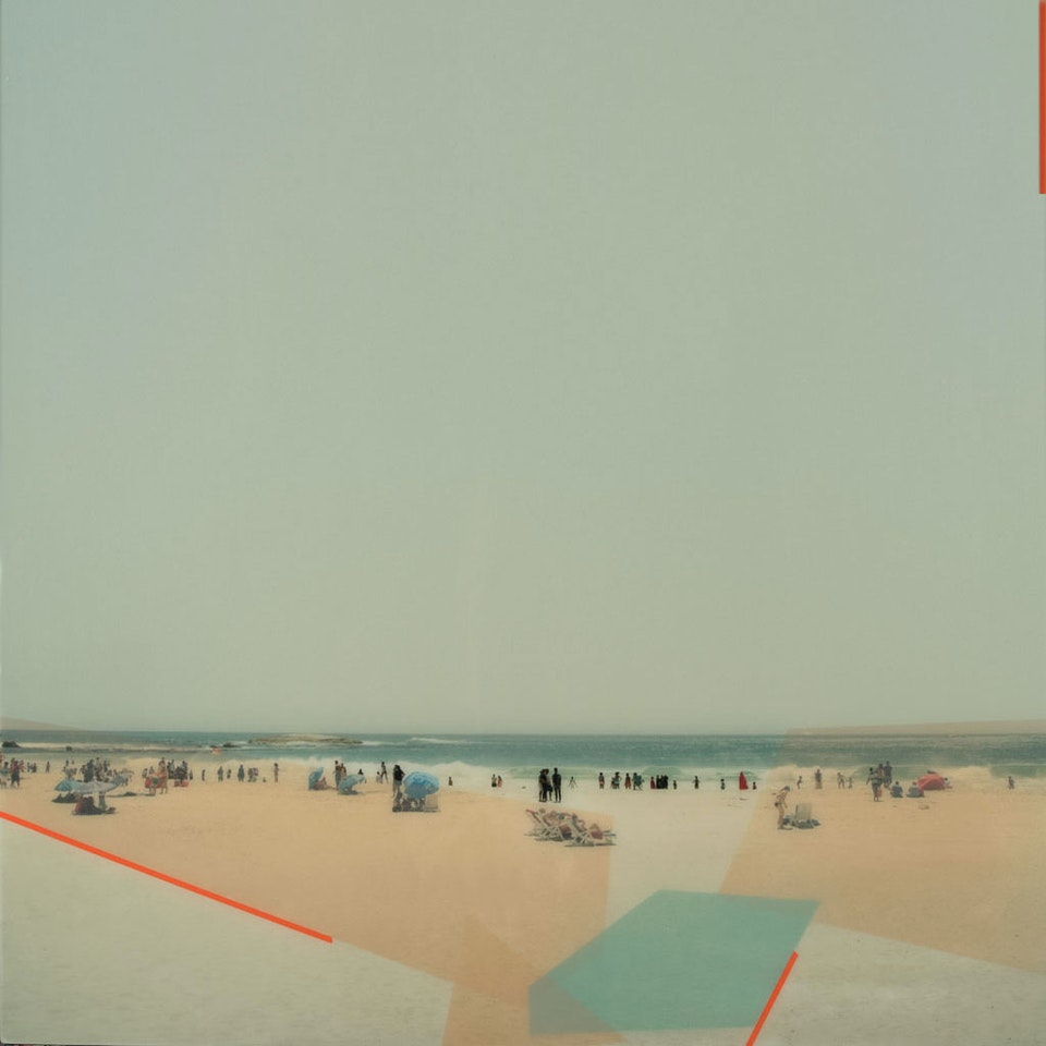 CHRISTINE FLYNN - CAMPS BAY  (sold)