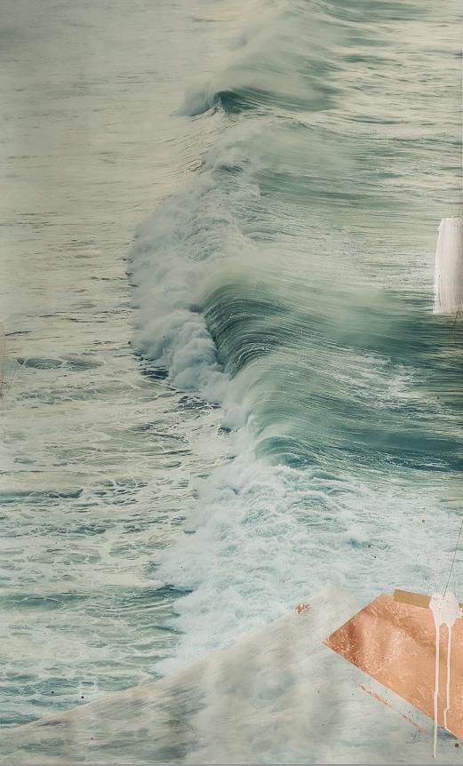CHRISTINE FLYNN - WAVE_COL
