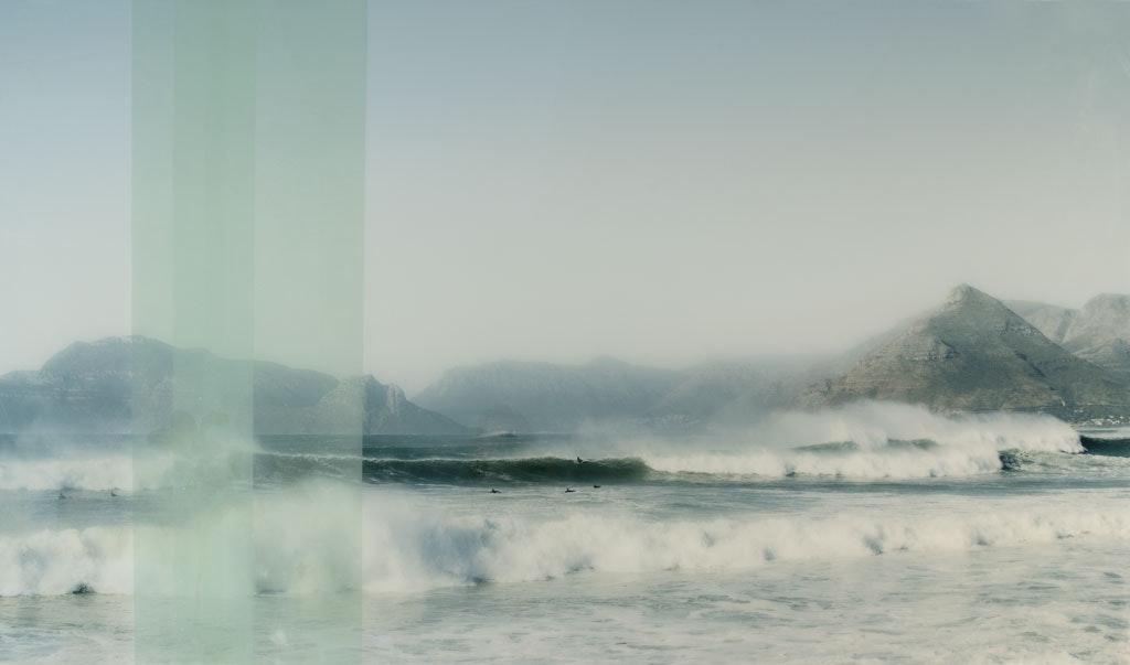 CHRISTINE FLYNN - KOMMETJIE_SURFERS_HR