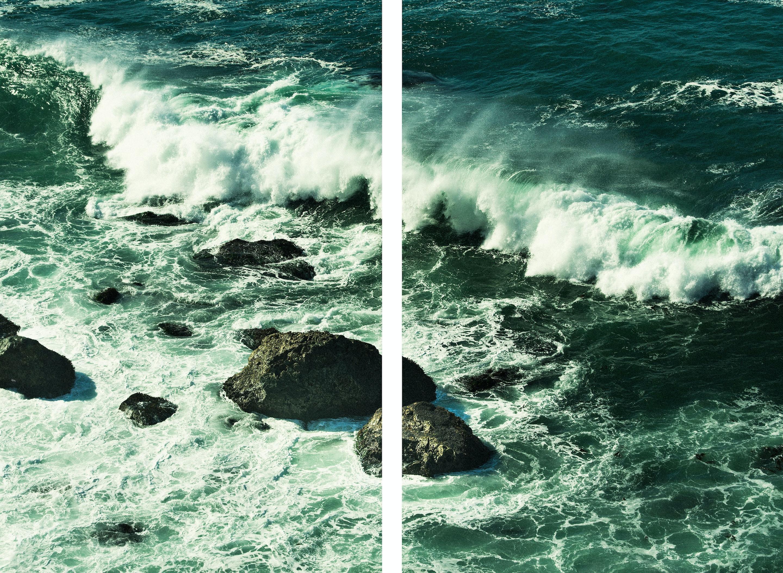 CHRISTINE FLYNN - OCEAN_DIPTYCH_1