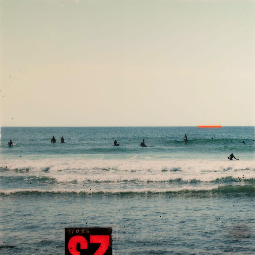 CHRISTINE FLYNN - MONTAUK_SURFERS_HR