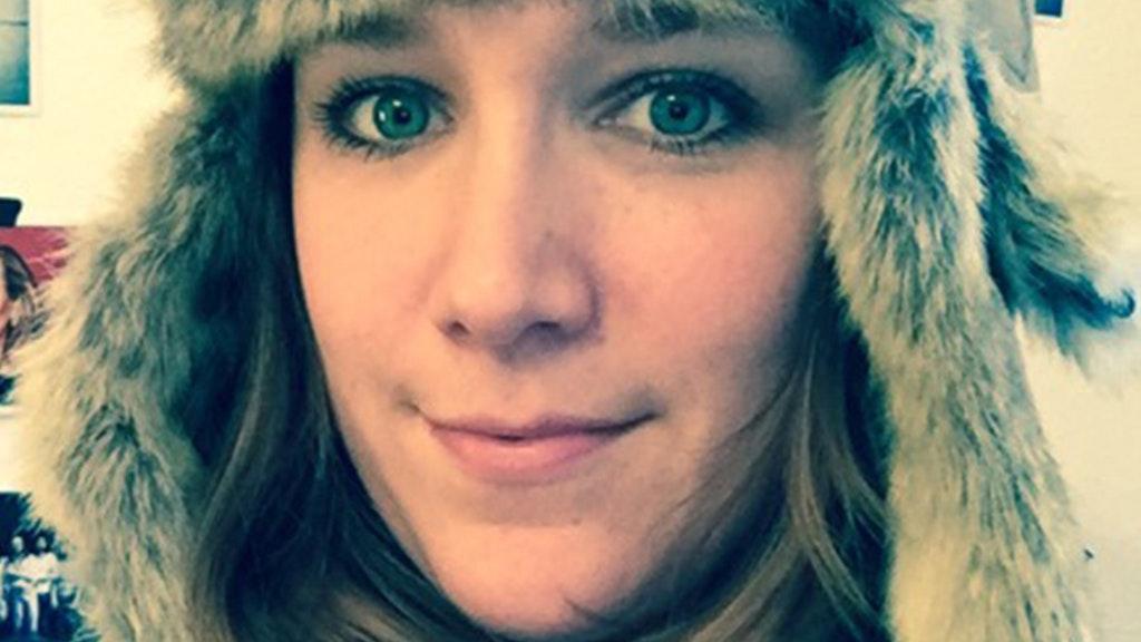 Unser neuer Regiescout und Sales Rep: Katrin Weber
