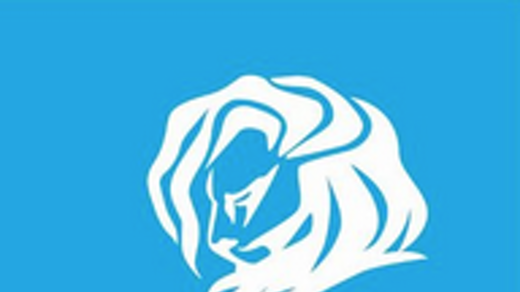 Cannes Fox Lions!